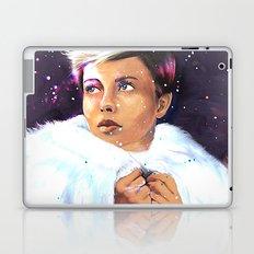 Air of December Laptop & iPad Skin