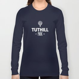 Tuthill Park Long Sleeve T-shirt