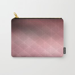 The Fire Diamond Carry-All Pouch