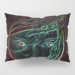 diffused Pillow Sham