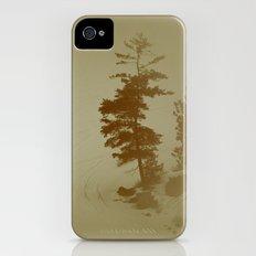 Gunflint Trail Slim Case iPhone (4, 4s)