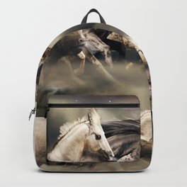 The Great Spirit Backpack