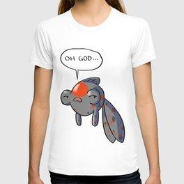 LEROY! T-shirt