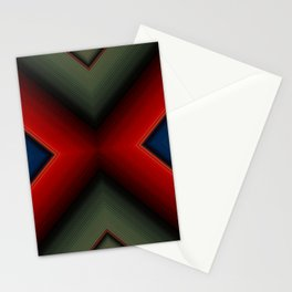 Dry Knoll Stationery Cards