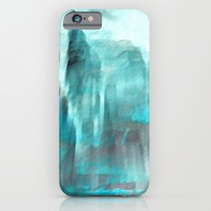 Chicago My Kind Of Town Slim Case iPhone 6s