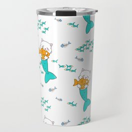 mercat Travel Mug