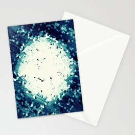 Hurricane Stationery Cards