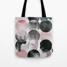 Minimalism 16 Tote Bag