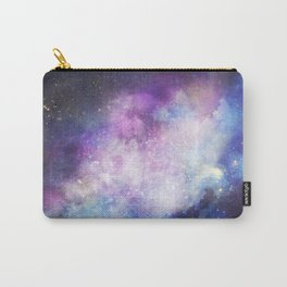 Nebula: Forever Carry-All Pouch