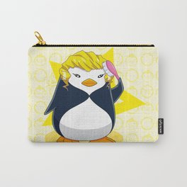 Esmeralda - Fabulous Max Carry-All Pouch