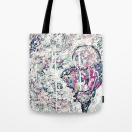Nr. 651 Tote Bag