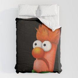 Beaker Comforters