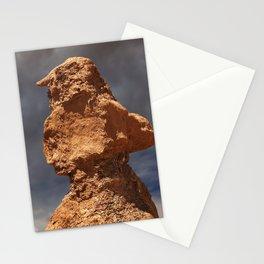 Goblin 4 Stationery Cards