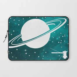 Cassini Dare Mighty Things Laptop Sleeve