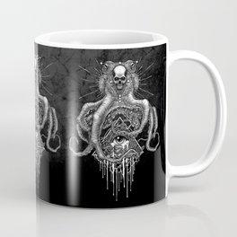 Winya No. 89 Coffee Mug