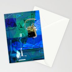 Uskanpi Stationery Cards