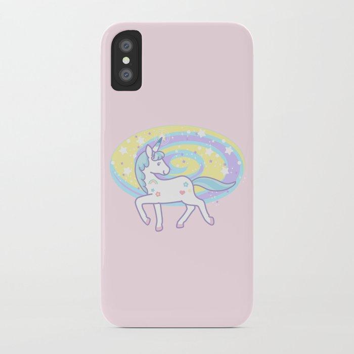 unique corn iPhone Case
