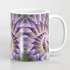 Armadillo. Mug