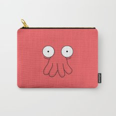 Dr. Zoidberg Carry-All Pouch