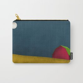 Simple Housing - dream on  Carry-All Pouch
