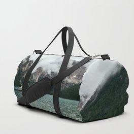 Dynamite Dolomite Duffle Bag