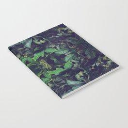 FOLIEG Notebook