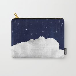 Falling Stars (South) Carry-All Pouch