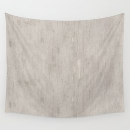 Stains on Concrete Wall Tapestry