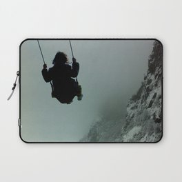 SwingInTheVertigo Laptop Sleeve