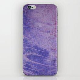 Jeni 5 iPhone Skin