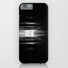 One Way Slim Case iPhone 6s