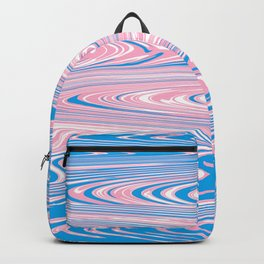 Journeys Backpack