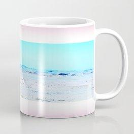 step'pe Coffee Mug