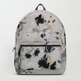BE GREAT! Backpack
