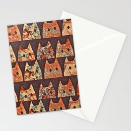 cat-69 Stationery Cards