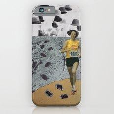 Particle Slim Case iPhone 6s