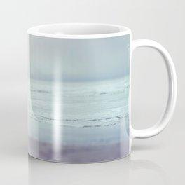 Ocean Pastel Coffee Mug