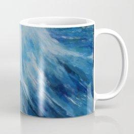 fate of tomorrow Coffee Mug