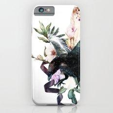 The Raven iPhone 6s Slim Case