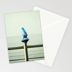 Serie Trui 004 Stationery Cards