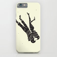 Head Over Heels - Revisited iPhone 6s Slim Case