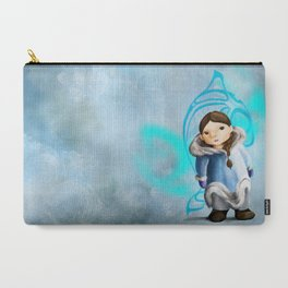 True North Carry-All Pouch