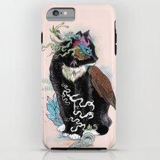 Black Magic Tough Case iPhone 6 Plus
