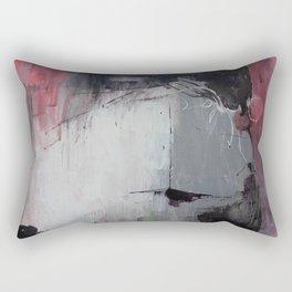 Undoing 44 Rectangular Pillow