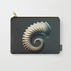 archaean Carry-All Pouch