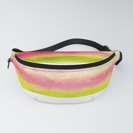 WC1 Fanny Pack