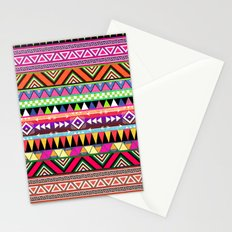 OVERDOSE Stationery Cards