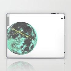 unphased Laptop & iPad Skin