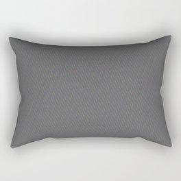 20kHz Rectangular Pillow