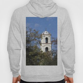 Ojai Post Office Tower Hoody